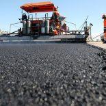 ТЭПом по магистралям: Проект «Безопасные и качественные дороги» поможет «Воронежсинтезкаучуку» нарастить объемы производства?