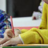 Развитие на миллиарды: Власти Воронежа предложили потратить на новые школы и детсады две трети годового бюджета города (СПИСОК ОБЪЕКТОВ)