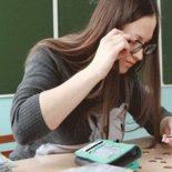 Прибавили: Глава областного департамента образования сообщил о росте доходов воронежских педагогов