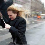 Ветер не отпустит: Спасатели предупредили жителей Воронежской области о продолжении непогоды