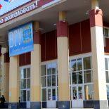 Отметят с размахом: На празднование 100-летия Воронежского госуниверситета федеральный бюджет выделит 100 млн руб.