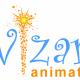 И сказка станет былью: В Воронеже Дом анимации появится не раньше 2020 г.