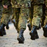 Служить бы рад: Под Воронежем муниципалитет уличили в приписке несуществующих военнообязанных