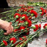 Отметить «Морским боем»: В Воронеже ко Дню героев Отечества приурочили спортивные соревнования и патриотические акции