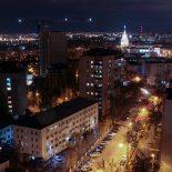 Мудрыми не стали?: Воронеж не вошел в «десятку» рейтинга «умных городов»