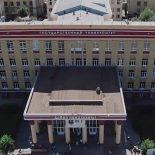 Государство поддержит «рублем»: Воронежский госуниверситет обзаведется собственным инжиниринговым центром в 2018 г.