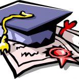 Плетемся в «хвосте»: Два воронежских вуза пробились в мировой рейтинг университетов