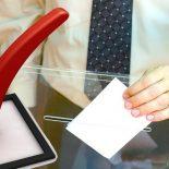 И вновь – под кодом: Выборы президента в Воронежской области защитят «модернизированными» протоколами