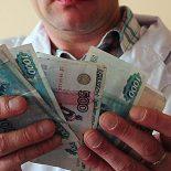 За «бонус» ответит?: В Воронежской области главврача райбольницы заподозрили в получении 300 тыс. руб. взятки