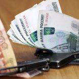 Не борзыми щенками: Воронежские следователи раскрыли подробности обвинений «дорожных» чиновников во взятках