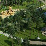 Почувствуй «ЭкоПульс»!: Воронежцев пригласили на экологический праздник
