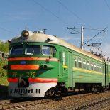 Готовьте ваши денежки!: В Воронежской области с Нового года подорожает проезд в электричках