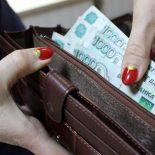 И не жили богато…: Номинальная зарплата жителей Воронежской области в ноябре превысила 29 тыс. руб.