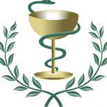 За качество и безопасность: Воронежское здравоохранение отметили на федеральном уровне