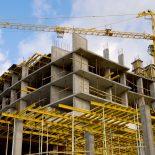 Нас не догонишь: Цена квадратного метра жилья на вторичном рынке Воронежской области – самая высокая в Черноземье