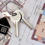 Рекорд взят: В Воронежской области в 2016 г. построили почти 27 тыс. квартир