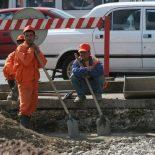 Кастинг для дорожников: Мэрия Воронежа гарантирует ремонт магистралей от «бракоделов»?